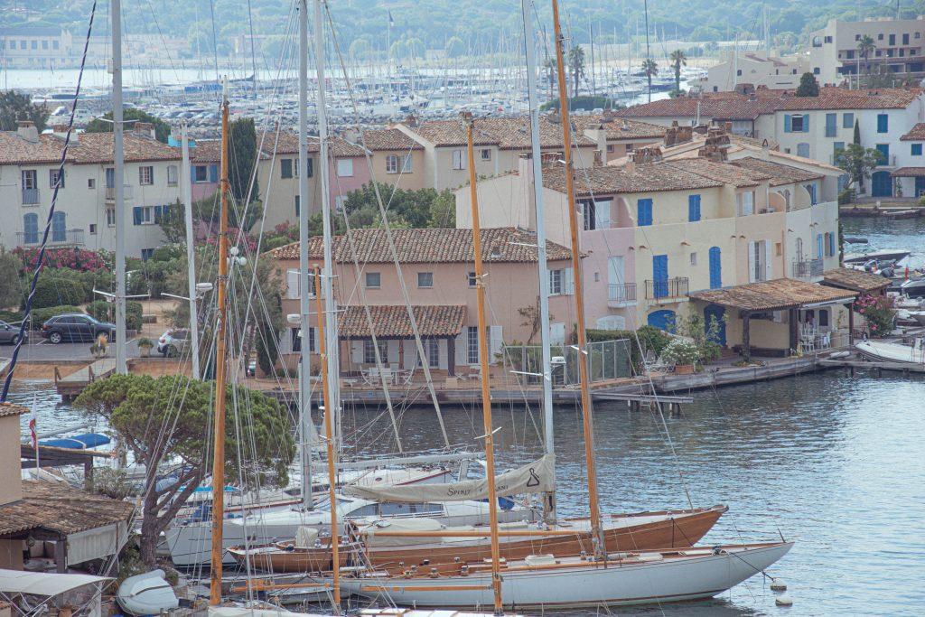 Côte-d'Azur-blog.001