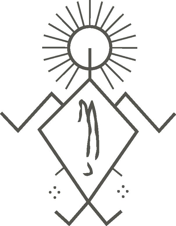 logo_im_nomade