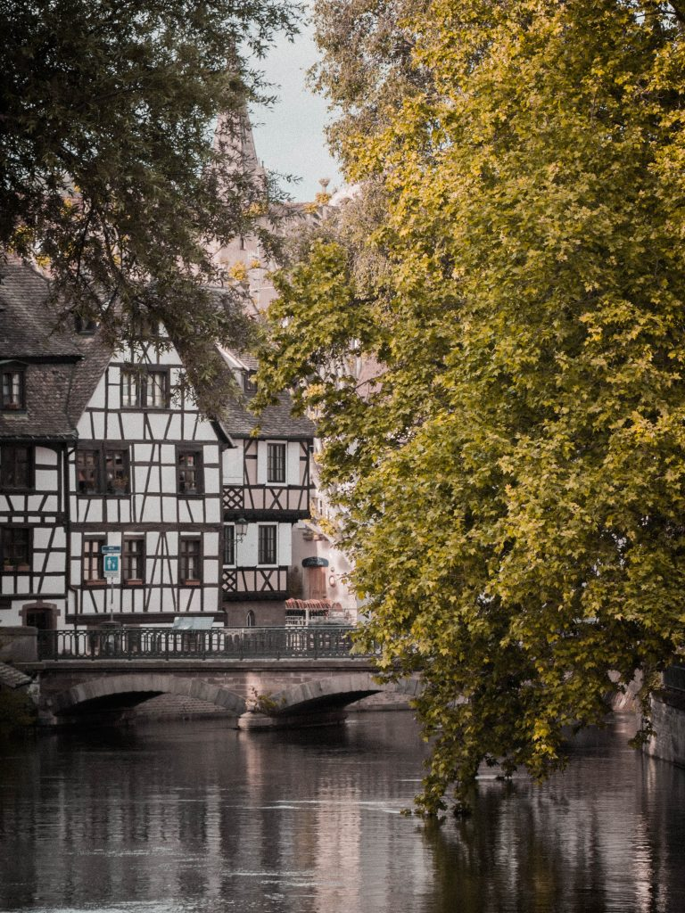 what-to-do-in-strasbourg.001