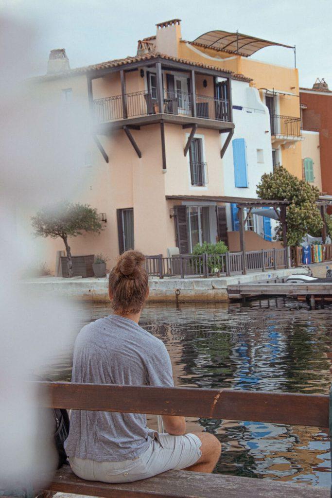 Côte-d'Azur-blog.003